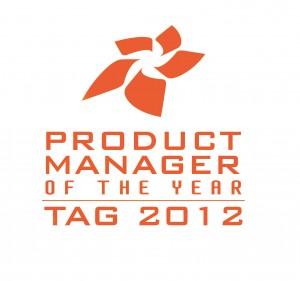 TAG_trophy_award_logo_FINAL